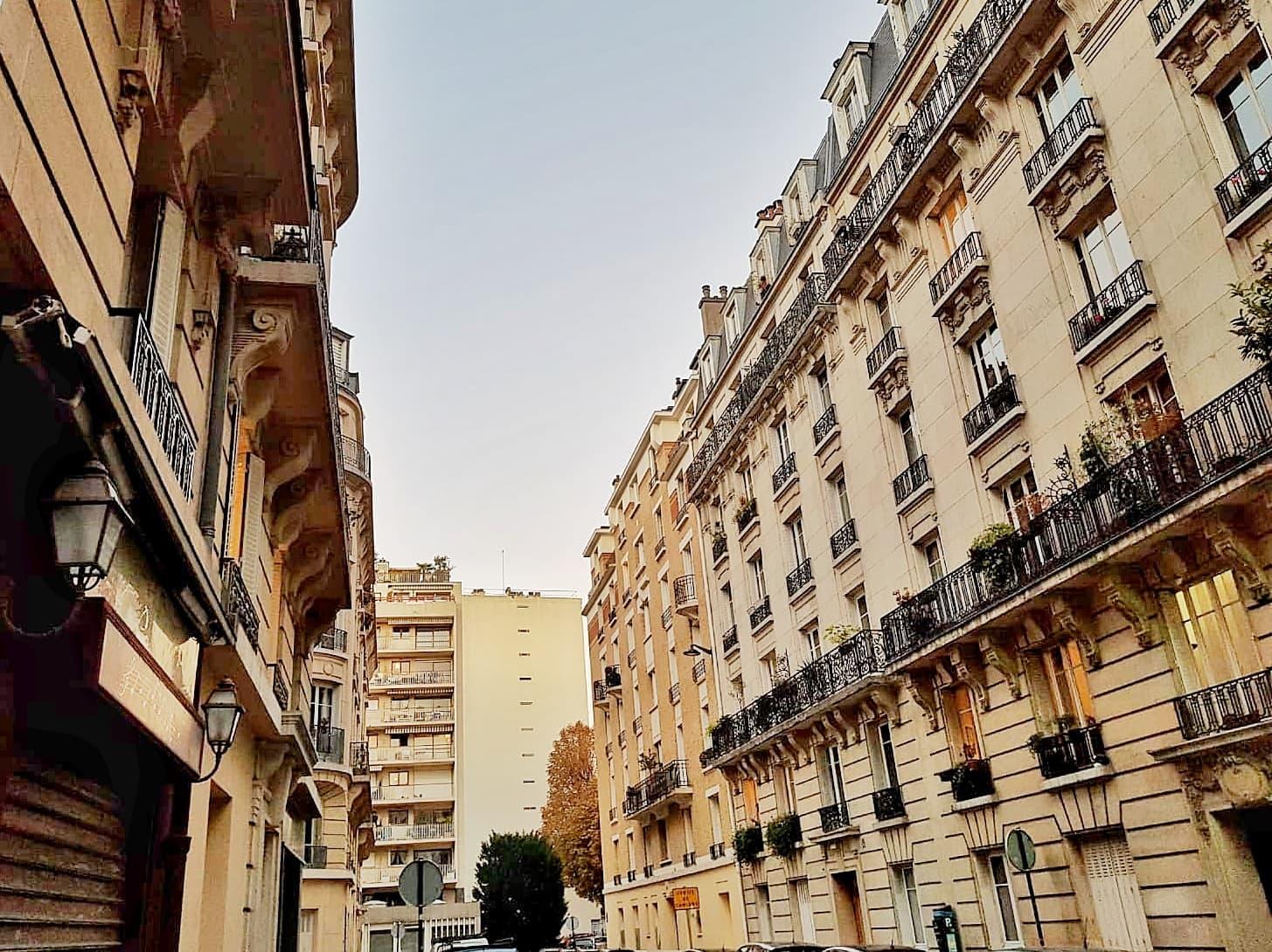rue_sarasate