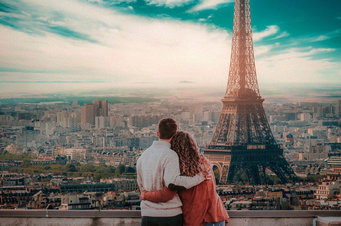 Love_Paris